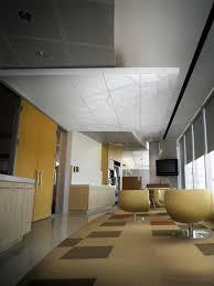 pixels metal ceiling panels artistic metal ceiling panels