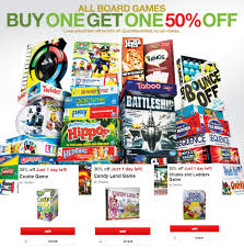 target black friday offer new target early black friday cartwheel offers great deals on