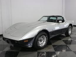 1978 white corvette 1978 chevrolet corvette 25th anniversary post mcg social