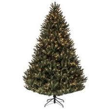 9 keyser pine tree at menards