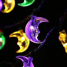 color changing solar string lights color changing solar lights outdoor fresh luckled solar string