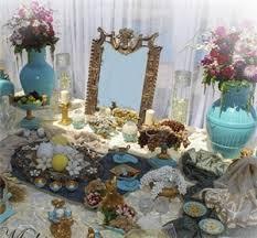 sofreh aghd irani mahi sofreh aghd sofreh aghd weddings iranian aghd los