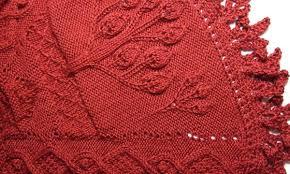 tree skirt uncategorized s stitchery projects