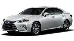 car lexus 2015 lexus es in malaysia reviews specs prices carbase my