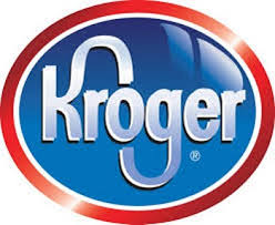 and virus thanksgiving day email thank you for buying from kroger