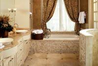 Bathroom Vanities With Sitting Area by Bathroom Vanities With Sitting Area Carisa Info