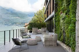 il sereno an extraordinary hospitality and design experience on