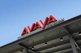 avaya re structures its re structuring plan also re structures
