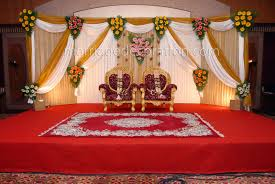 Marriage Decorations 100 Marriage Decorations Compare Prices On Flower