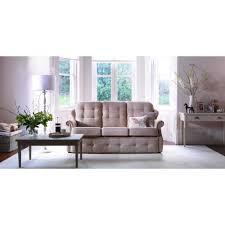 G Plan Upholstery G Plan Upholstery Oakland Range David Phipp