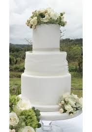 wedding cake cost brisbane wedding cakes birthday brisbane logan