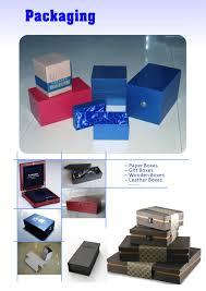 excellent quality luxury office desktop stationery gift with world