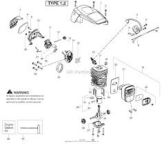 diagram poulan chainsaw carburetor fuel line diagram