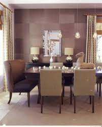 schumacher design dramatic modern touches you can from the designs of andrea