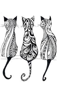 warrior cats coloring pages sad this is coloring pages cats pictures coloring pages cat drawings