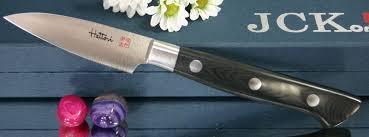 high end kitchen knives hattori forum high end chefs knives japanese knife japanese kitchen
