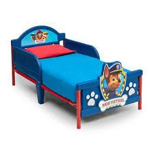 paw patrol kids table set delta children paw patrol table and chair set with storage micha