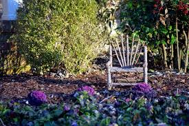 7 tips for maintaining your garden through the harsh winter