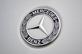 mercedes benz logo mercedes benz data tusk