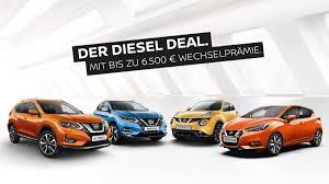L Form K He G Stig Nissan Angebote Nutzen Sie Unsere Aktuellen Angebote
