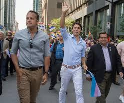 lesbienne bureau le canada s excuse et indemnise les gays et lesbiennes challenges fr