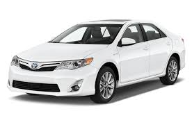price of toyota camry 2013 2014 toyota camry reviews and rating motor trend