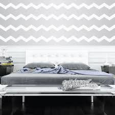 paint striped wall decals inspiration home designs