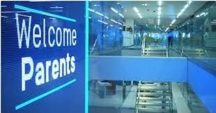 Dow Jones Help Desk Dow Jones Salaries Glassdoor