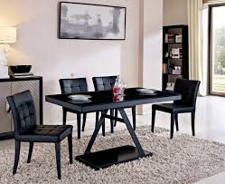 Cheap Dining Room Furniture Online Get Cheap Stone Dining Table Aliexpress Com Alibaba Group