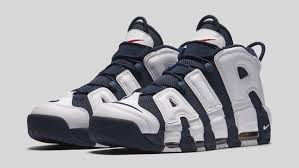 Sepatu Nike Air kicks deals canada on the nike air more uptempo summer of