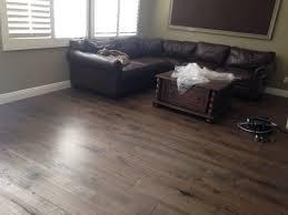 floor remarkable s hardwood floors throughout floor photos for