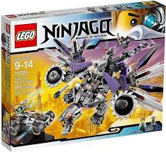 black friday lego 2017 best 25 cool lego sets ideas on pinterest lego sets for boys