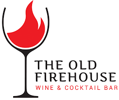 The Old Firehouse Wine U0026 Cocktail Bar