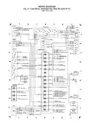 Winnebago Fuse Box Diagram Infiniti Fuse Box Diagram U2022 Bakdesigns Co