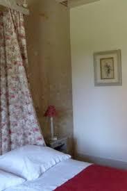chambre toile de jouy chambres d hôtes romantique proche des châteaux de la loire le