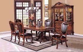 dining room sets for 8 formal dining room sets for 8 marceladick