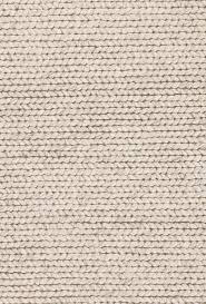 Silver Area Rug Linie Design Comfort Silver Area Rug U0026 Reviews Wayfair