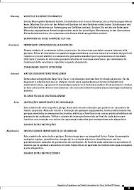 med si e 88511056 viop phone w bluetooth user manual manual pt 1