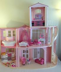 Doll House Plans Barbie Mansion by 877 Best Doll House Diorama Rooms Barbie Dukkehuse Og Rum