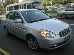 hyundai accent gls 1 6 hyundai accent 1 6 more information