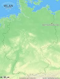 Bad Freienwalde 1 Wlan Hotspot In Bad Freienwalde Oder Brandenburg Wlan Bad
