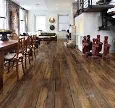 stylish kahrs hardwood flooring buy kahrs oak supreme