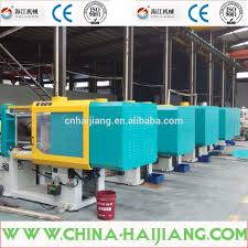 injection molding machine oil filter injection molding machine