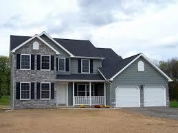 farmhouse wrap around porch small house plans with wrap around porch beautiful apartments 2