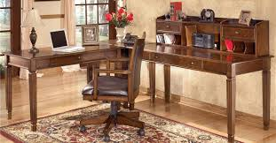 Home Office Computer Desk Furniture Home Office Furniture Value City Furniture New Jersey Nj