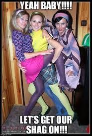 Pantyhose Meme - crazy tights pantyhose amateur favs pinterest stockings