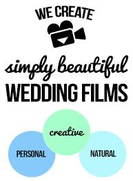 wedding cinematography wedding cinematographer virginia destination wedding videographer
