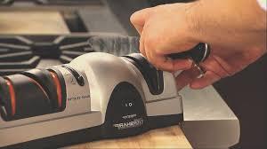 best sharpener for kitchen knives best sharpener for kitchen knives paleovelo