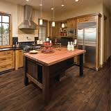 castle combe hardwood floors usfloors inc hardwood flooring