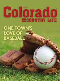 colorado country life may 2016 san isabel by national country